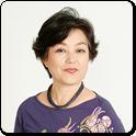 株式会社トータルプロジェクト・オフィス代表取締役 伊藤康子
